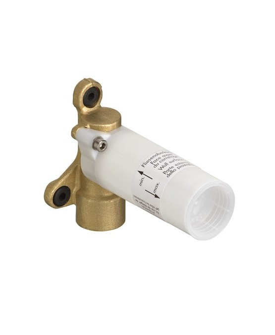 18471180  - Basic Set for Bath Spout