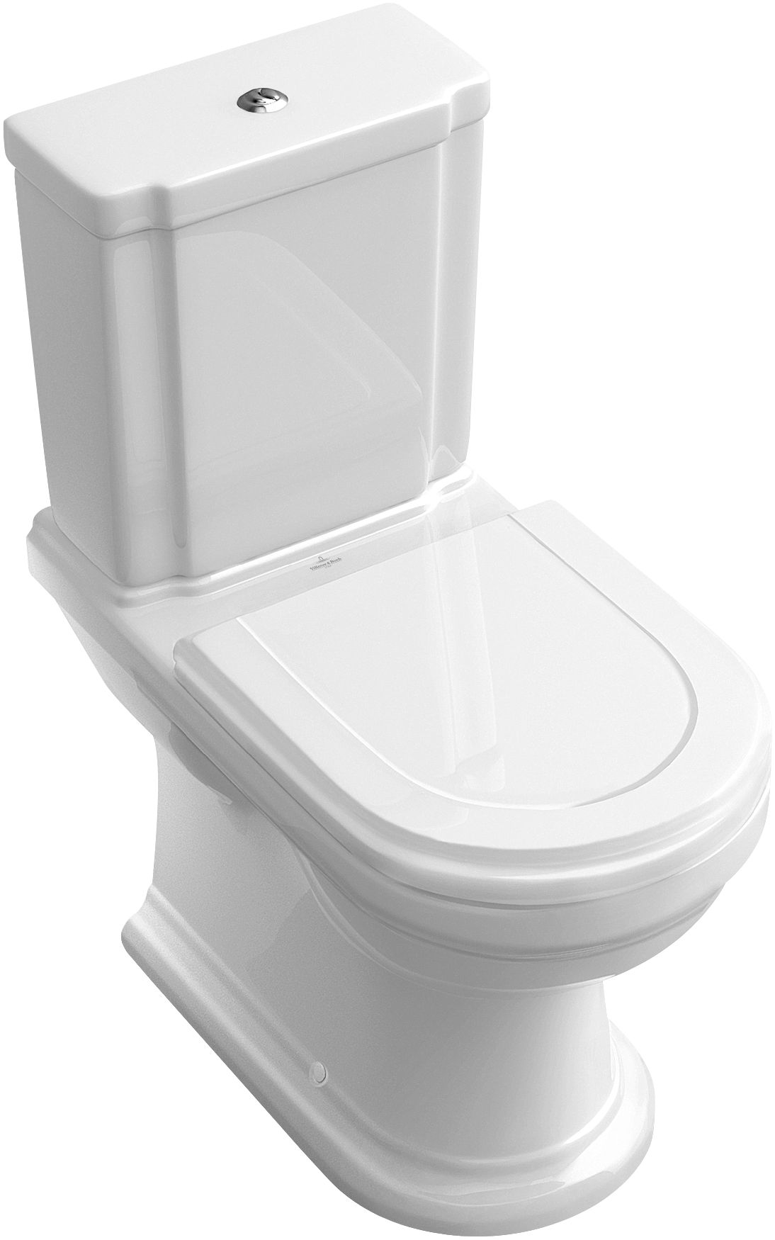 solido perfect pack bati wc solido compact stunning r close coupled wc with wc with solido. Black Bedroom Furniture Sets. Home Design Ideas