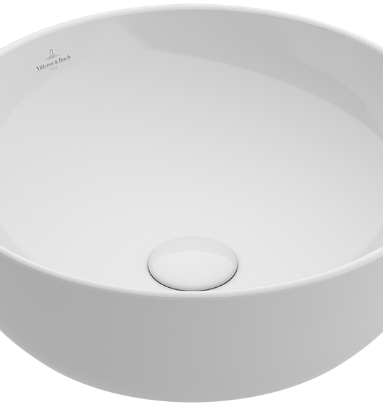 417943R1 - 430mm washbasin
