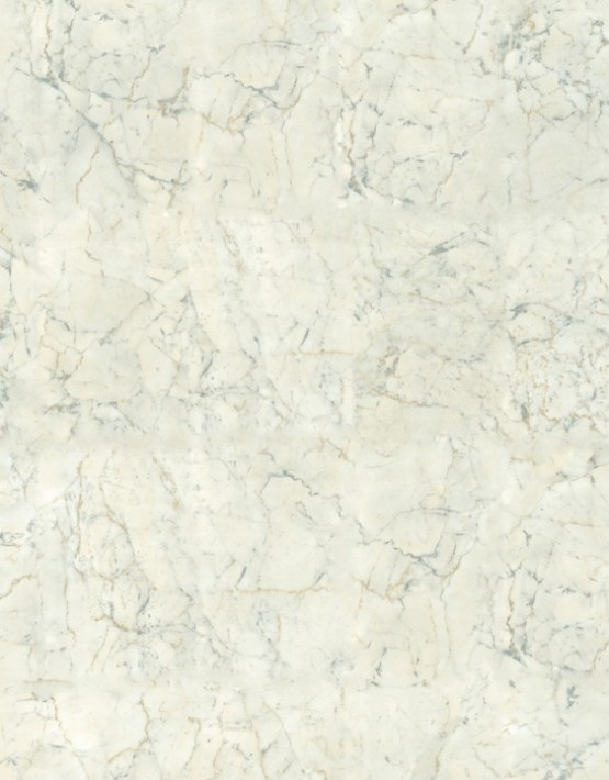MPS Grey Marble 139H