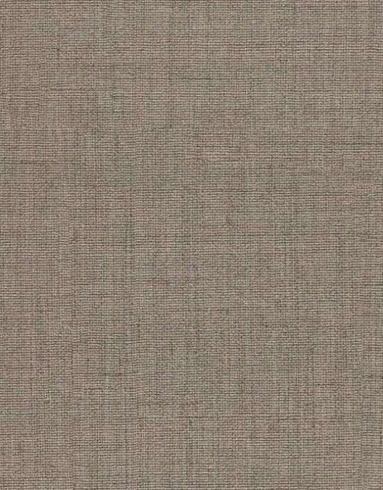 MPS Taupe Brocade 275