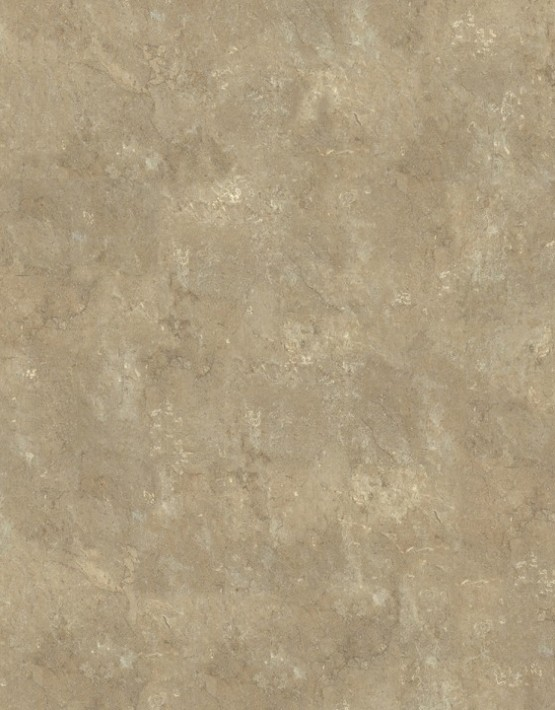 MPS Travertine 3526