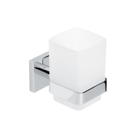 6116.02 - PACE TOOTHBRUSH HOLDER