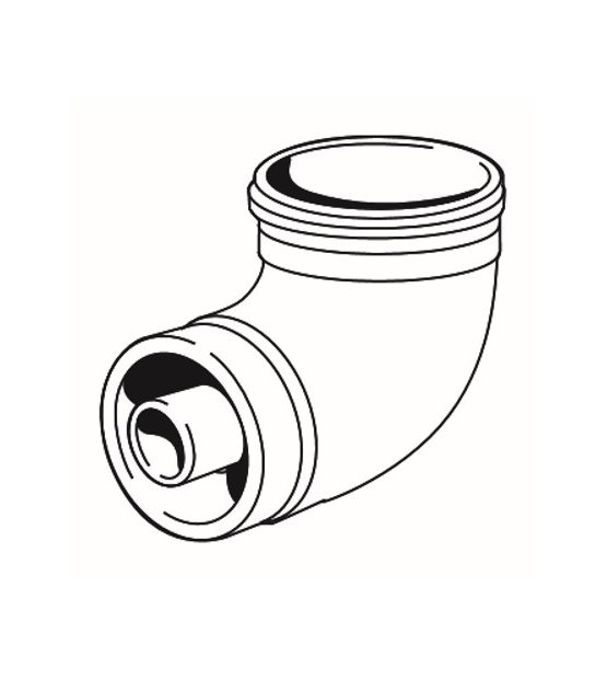 lpm-ideal-90-flue-elbow