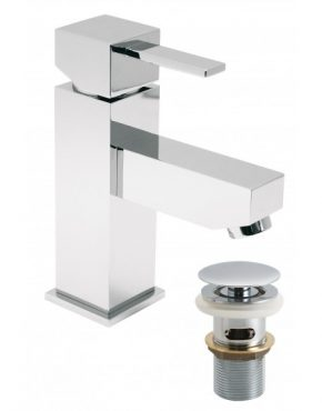 Te Mono Basin Mixer *SPECIAL OFFER*