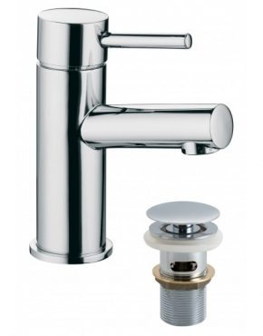 Zoo Mono Basin Mixer *SPECIAL OFFER*