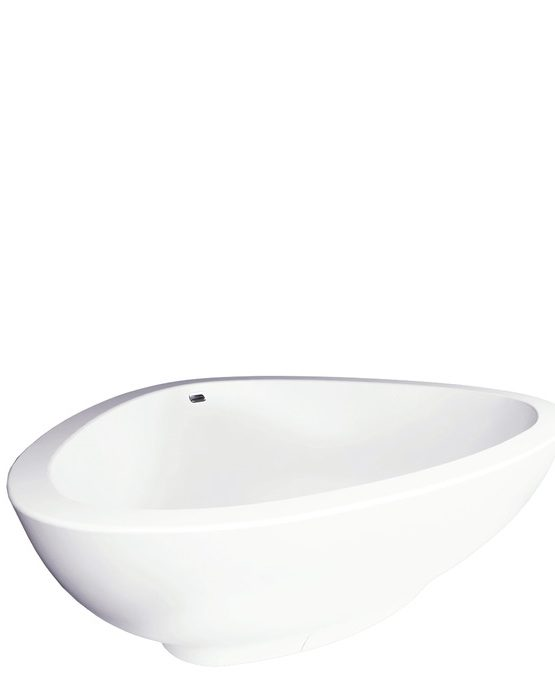 18950000-axor-massaud-bath-tub