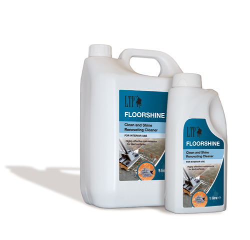LPM LTP Floorshine