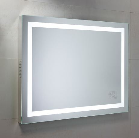 MLE420 - beat bluetooth mirror