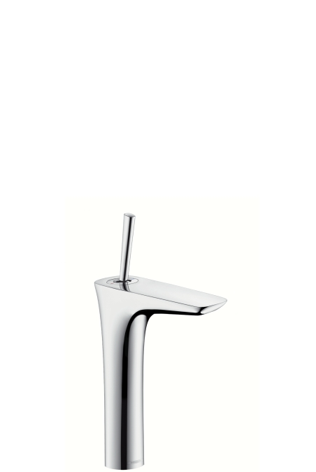 Puravida Basin Mixer 200 With Waste Set Leigh Plumbing