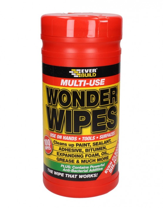 wonder wipes regular