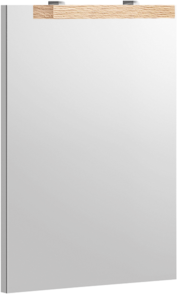 white kitchen cabinets v amp b memento mirror leigh plumbing merchants 28653