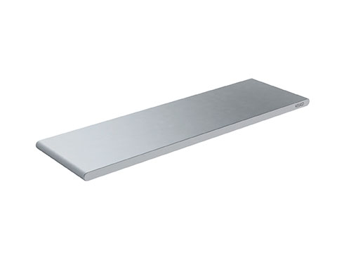11558 - shower shelf