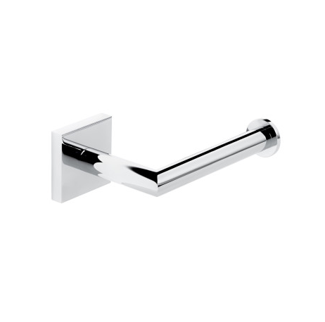 6118.02 - PACE TOILET ROLL HOLDER