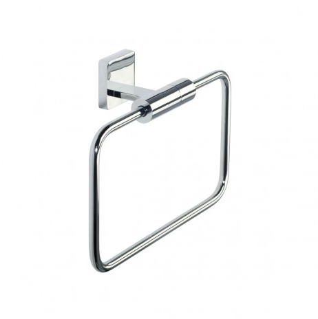 9522.02 - GLIDE TOWEL RING