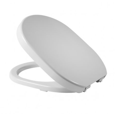 ZSCTS45 - 450mm seat