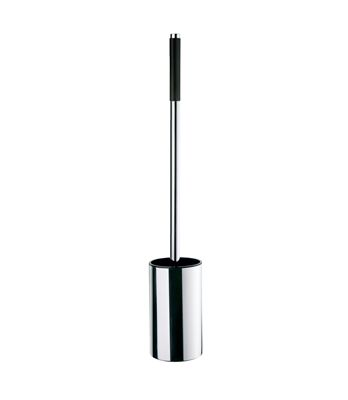 FK641 - Outline lite Toilet brush with long grip-friendly shaft
