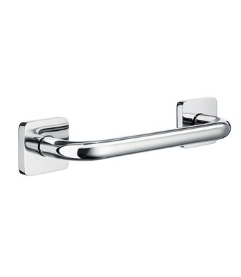OK325 - Ice grab bar